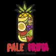Palefruta