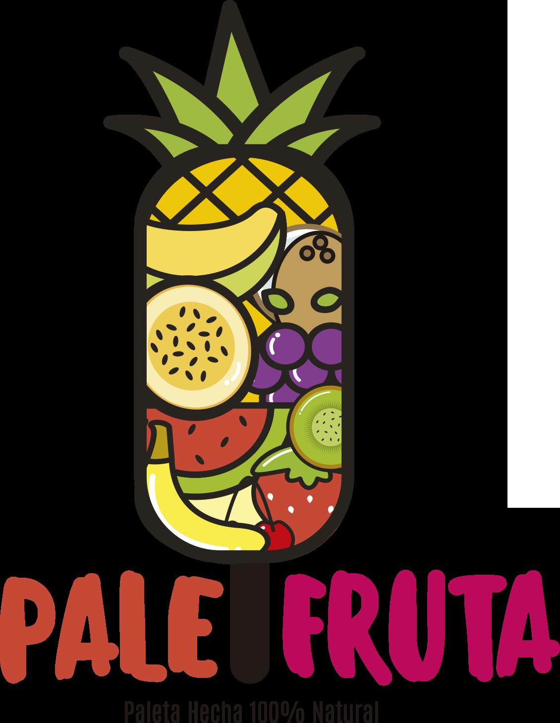 logo palefruta
